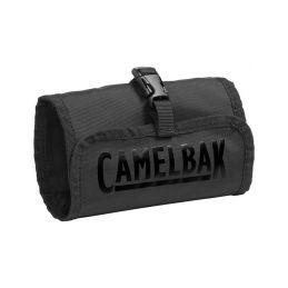 CAMELBAK Bike Tool Organizer Roll - 1
