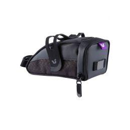 LIV VECTA SEAT BAG SMALL - 1