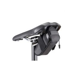 GIANT SHADOW DX SEAT BAG MEDIUM - 1