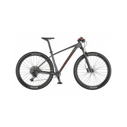 Scott horské kolo Scale 970 XL 2022 - 1