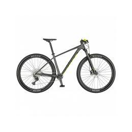 Scott horské kolo Scale 980  L  2022 - 1