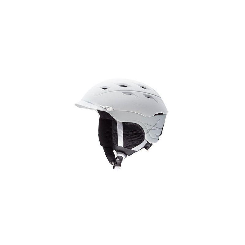 Smith helma Variance S - 1