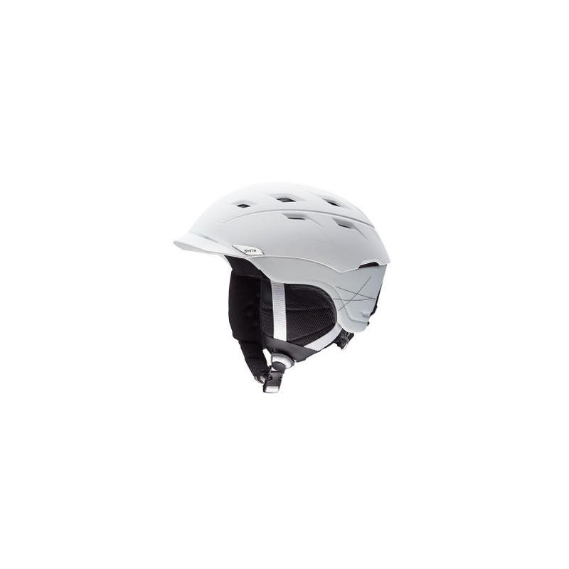 Smith helma Variance L - 1