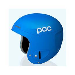 POC helma Skull X vel. S - 1