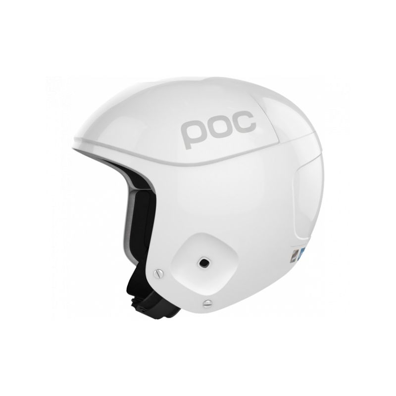 POC helma Skull Orbic X vel. L - 1