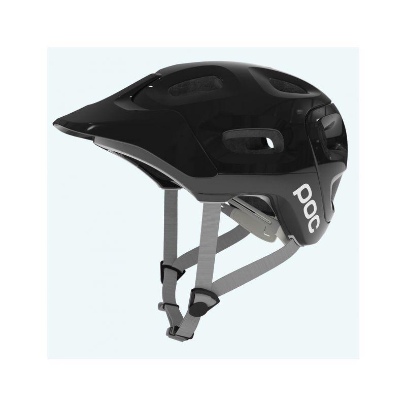 POC helma Trabec XL-XXL - 1