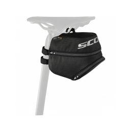 Syncros brašna Saddle Bag HiLite  1200 (Clip) - 1