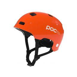 POC helma POCito Crane M-L - 1