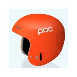 POC helma Skull X vel. XS - 1