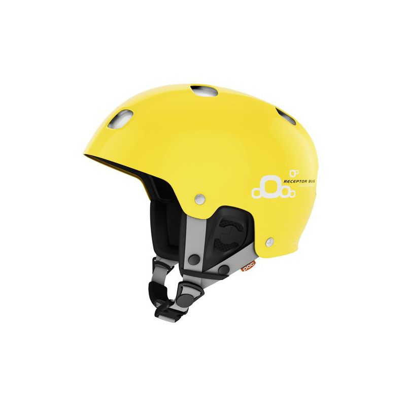 POC helma Receptor BUG Adjustable  XS-S - 1
