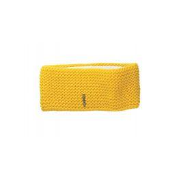 CAPO čelenka Headband - 1