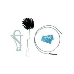 CamelBak Crux Cleaning Kit - 1