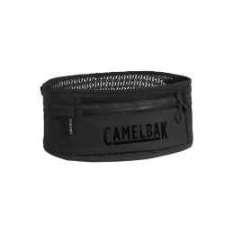 CAMELBAK Stash Belt Black M - 1