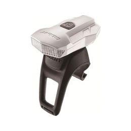 GIANT Numen Plus HL 2 Rechargeable 4 LED white - 1