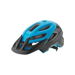 GIANT ROOST MIPS MATTE BLUE M 55-59CM CPSC/CE - 1