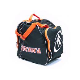 TECNICA taška na boty Premium - 1