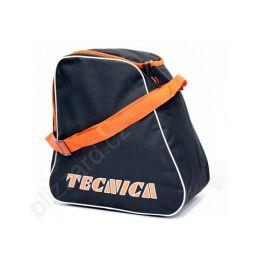 TECNICA taška na boty - 1