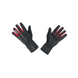 GORE Power SO Gloves-black-11 - 1