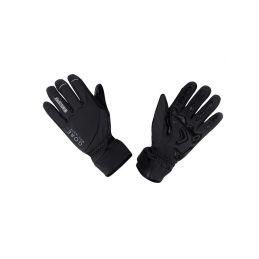 GORE Tool SO Gloves-black-11 - 1