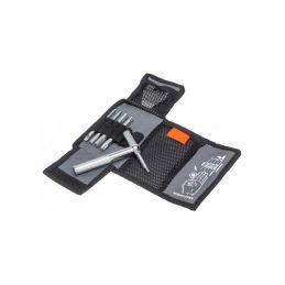 BLACKBURN Big Switch Multi Tool - 1