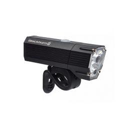 BLACKBURN Dayblazer 1100 - 1