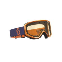 SCOTT Brýle Mia orange/purple - 1