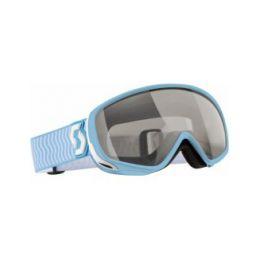 SCOTT Brýle Dana light blue - 1