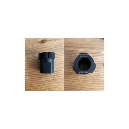 Tools Tool kit Vuelta D21 rear hub, for Ratchet and Bearings - 1
