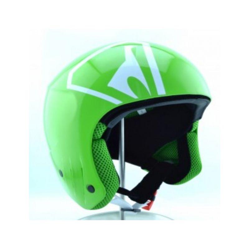 VOLA helma Lightside FIS vel.S (14/15) - 1