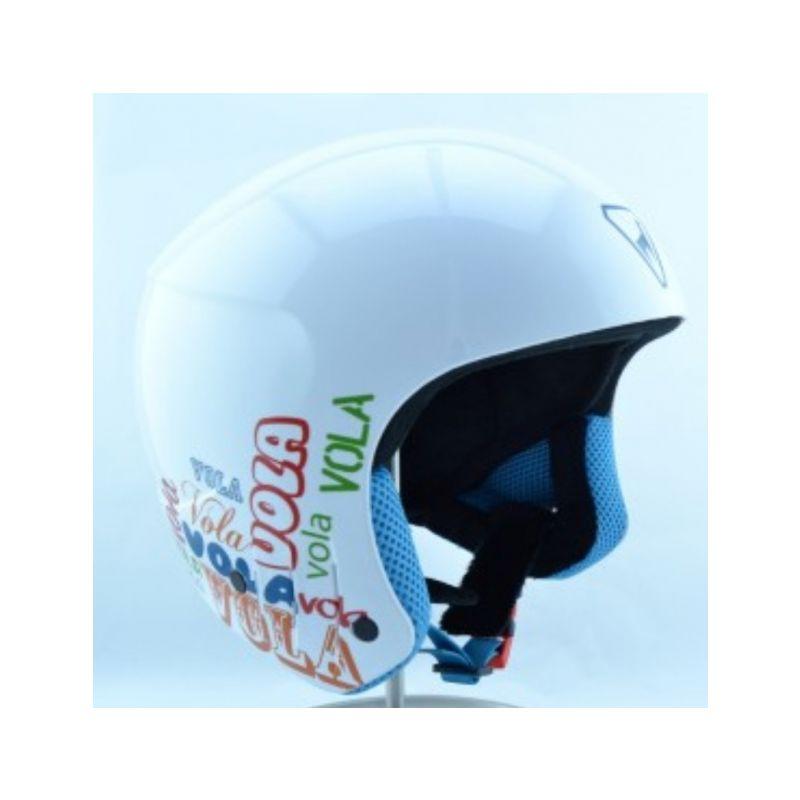 VOLA helma Typo FIS vel.L (14/15) - 1