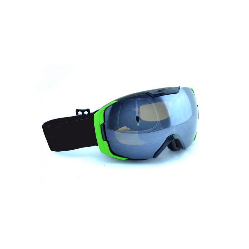 VOLA brýle Fast Green - 1