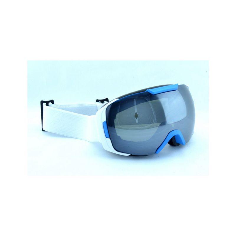 VOLA brýle Fast Blue - 1