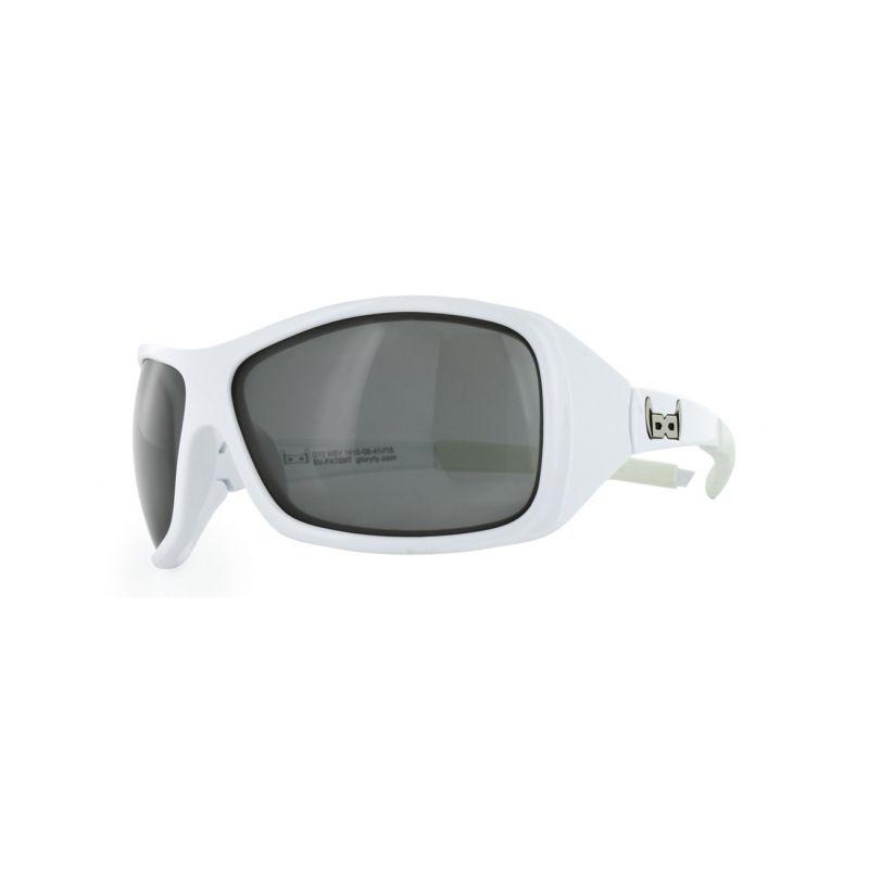 GLORYFY brýle G10 white - 1