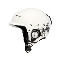 K2 helma Rant   S - 1