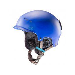 K2 helma Rant   M - 1