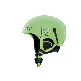 K2 helma Entity 12/13 XS - 1