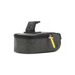 SELLE ROYAL Saddle Bag Small - 1