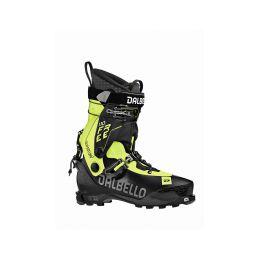 Dalbello skialpové boty Quantum Free 110 Uni 265 - 1