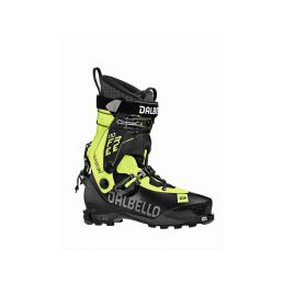 Dalbello skialpové boty Quantum Free 110 Uni 295 - 1