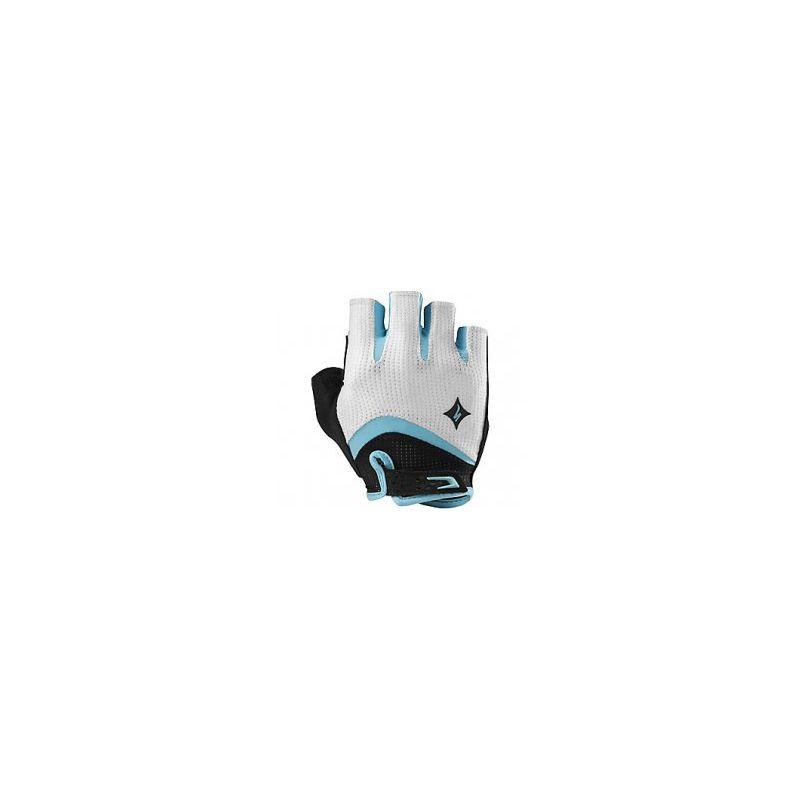 Specialized rukavice  BG Gel 2015 L - 1