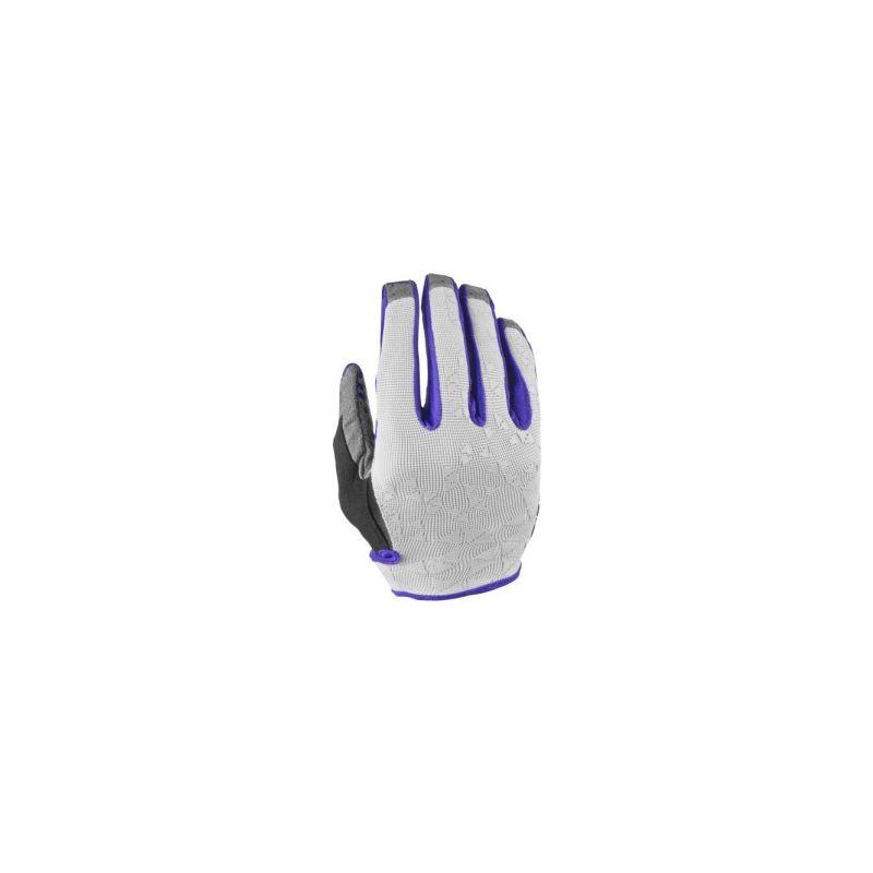 Specialized rukavice  Lodown  Wmn  vel.S - 1