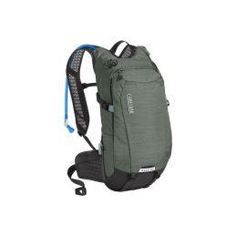 CAMELBAK MULE Pro 14 Agave Green/Black - 1