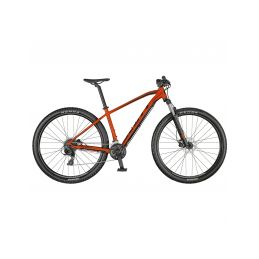 Scott horské kolo Aspect 960  S  2021 - 1