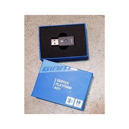 GIANT SERVICE PLATFORM KEY (USB BLE DONGLE) - 1