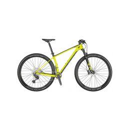 Scott horské kolo Scale 930 L  2021 - 1