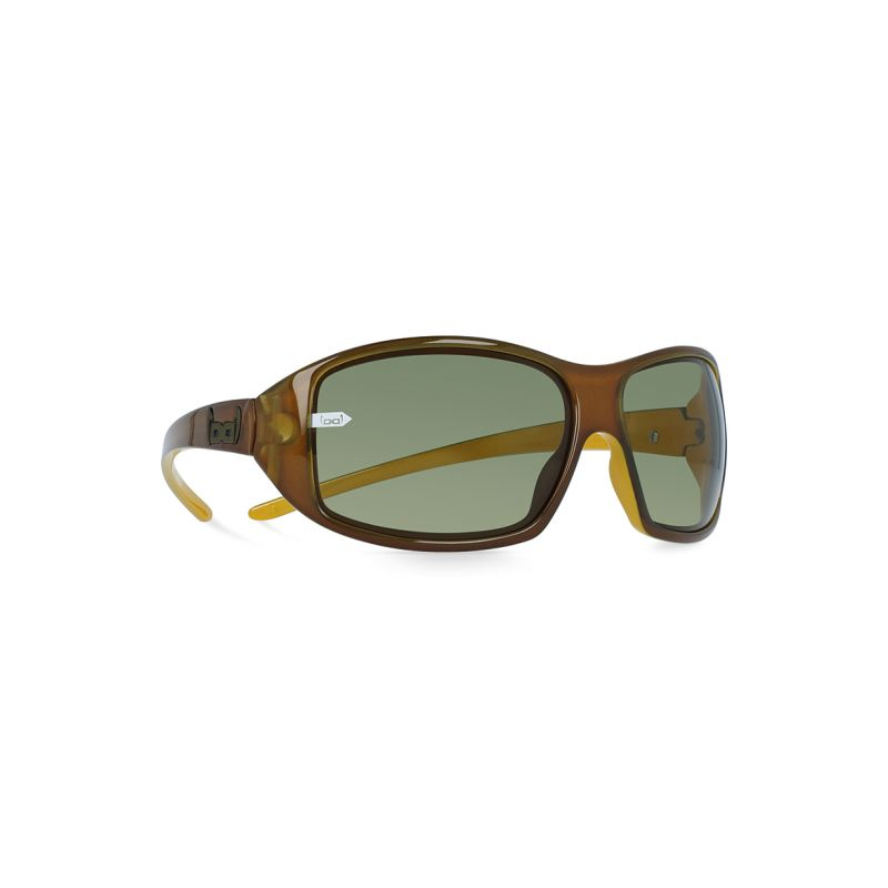 GLORYFY brýle G8 - 1