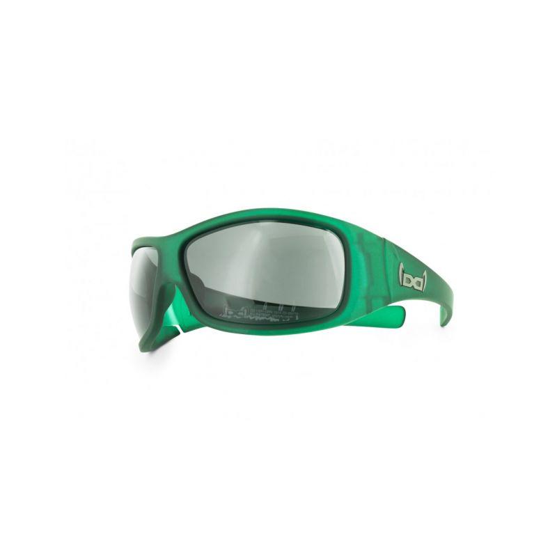 GLORYFY brýle G3 - 1