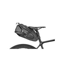 GIANT H2PRO SADDLE BAG M - 1