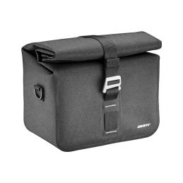 GIANT H2PRO ACCESSORIES BAG - 1