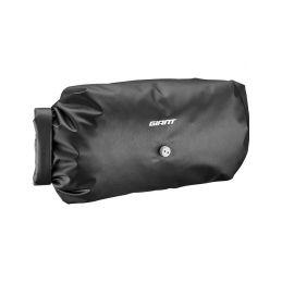 GIANT H2PRO HANDLE BAR BAG L - 1